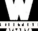 Wiretech-Logo-No-Background-PNG_edited.p