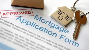 Changes to the New Mortgage Interest Deduction Rules