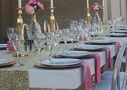 event_parties_pink.jpg