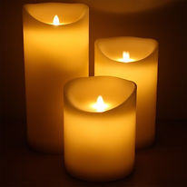 15cm-diameter-dancing-flame-candle-4.jpg