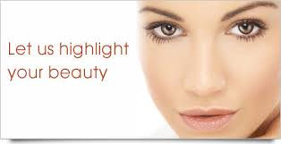 letus highlight you beauty.jpg