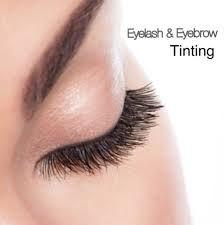 eyelash eyebrow tinting.jpg