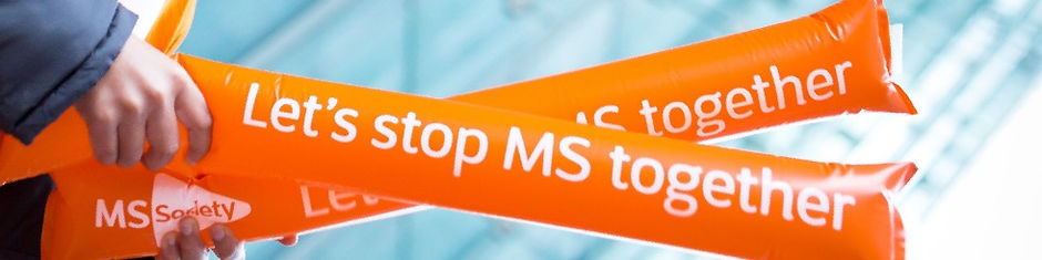 ms-image-3_edited.jpg