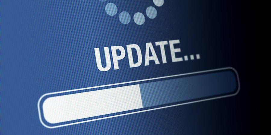 firmware-update-1.jpg