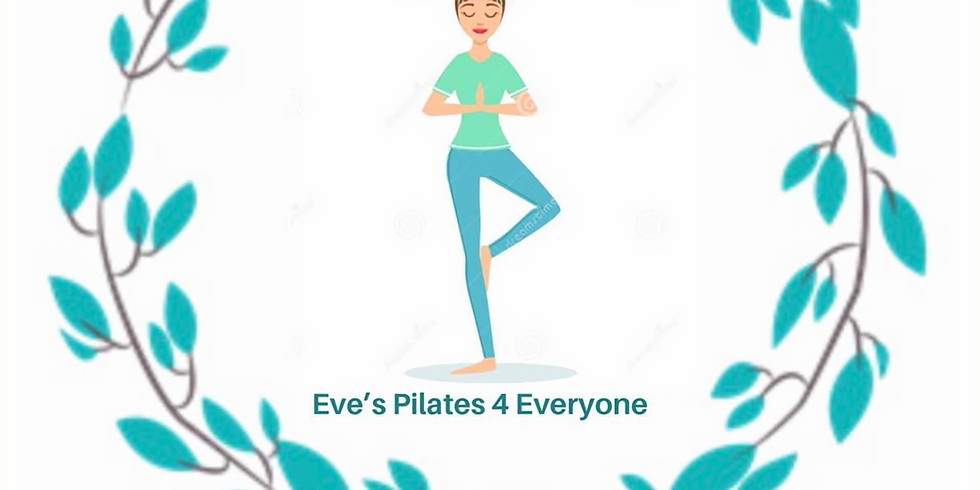 Pilates MS