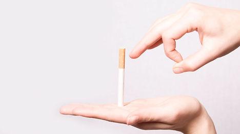 arret-du-tabac-les-secrets-pour-ne-pas-r