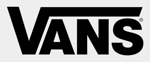 Vans logo border.jpg