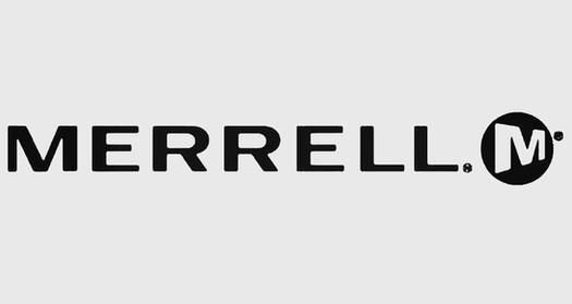Merrell-Logo-.jpg