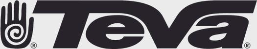 Teva logo.jpg