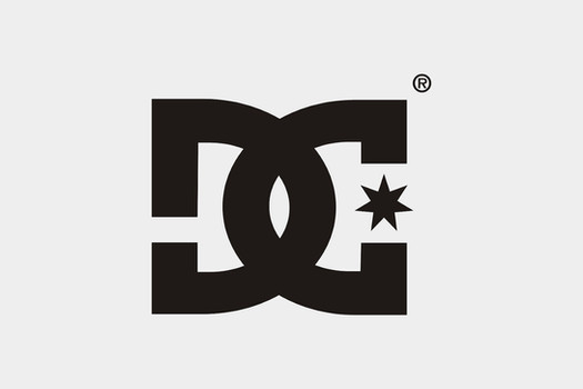 DC Shoes logo.jpg