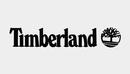 timberland logo.webp.png
