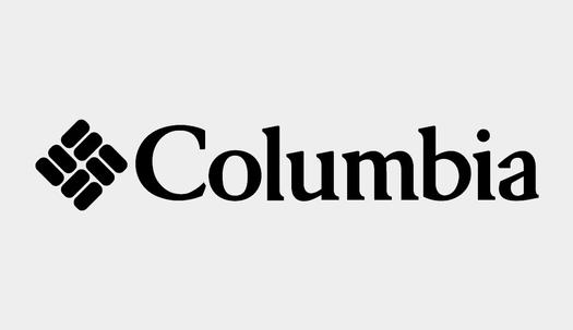 Columbia logo.webp.png