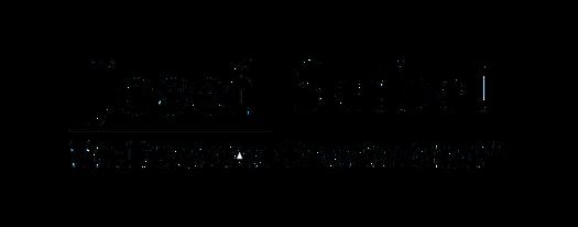 josef-seibel-logo-png-transparent.png