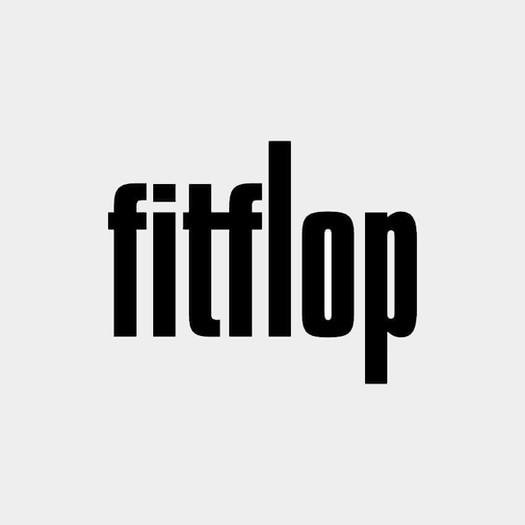 Fitflop logo.jpg