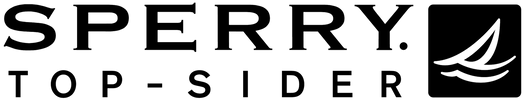 Sperry Logo.png