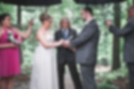 Boggs wedding (5326 of 1324).jpg