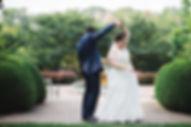 Hall Wedding 2018-3043.jpg
