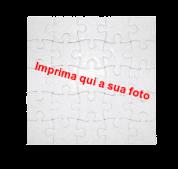 Puzzle 11x11cm