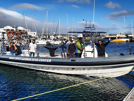New Heavy Duty 12m RIB with 2 Engines, Toilet and Shower