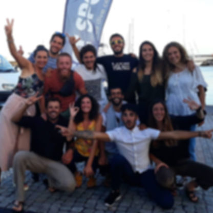 Scuba Diving Dive Azores Best Spot Staff Tauchen Ploonge Mergulh