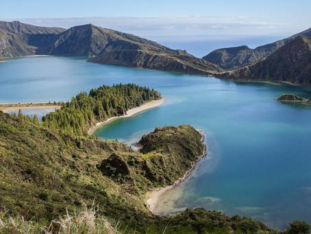 Holidays Kingdom - Azores