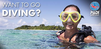PADI Courses Open Water Diver Learn Diving Scuba Azores Ponta Delgada