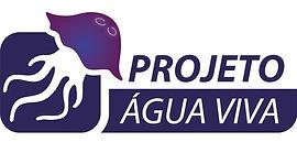 Projeto_Água_Viva.jpg