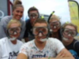 snorkeling tours azores ponta delgada