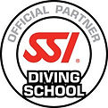 SSI%20DIving%20School_edited.jpg