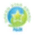 scuba diving azores dive best tauchen ploonge buceo mergulho açores