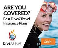 Insurance Scuba Diving Azores Dive Ponta Delgada Tauchen Buceo Duiken Mergulho Plongée