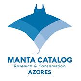 Manta Catalog Logo.png