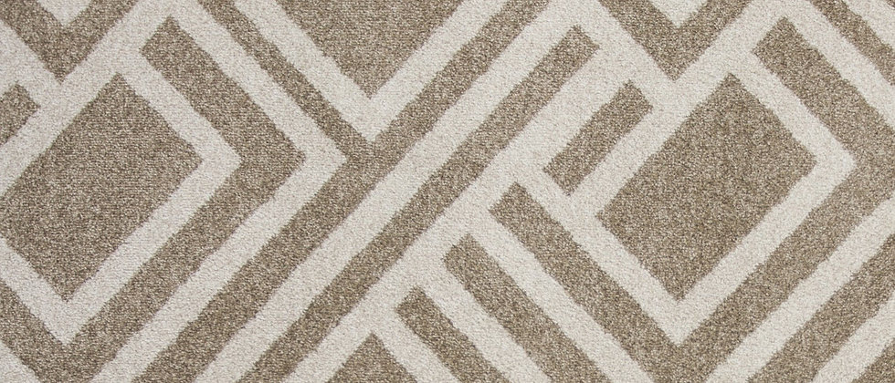 Ucia Collection - Beige