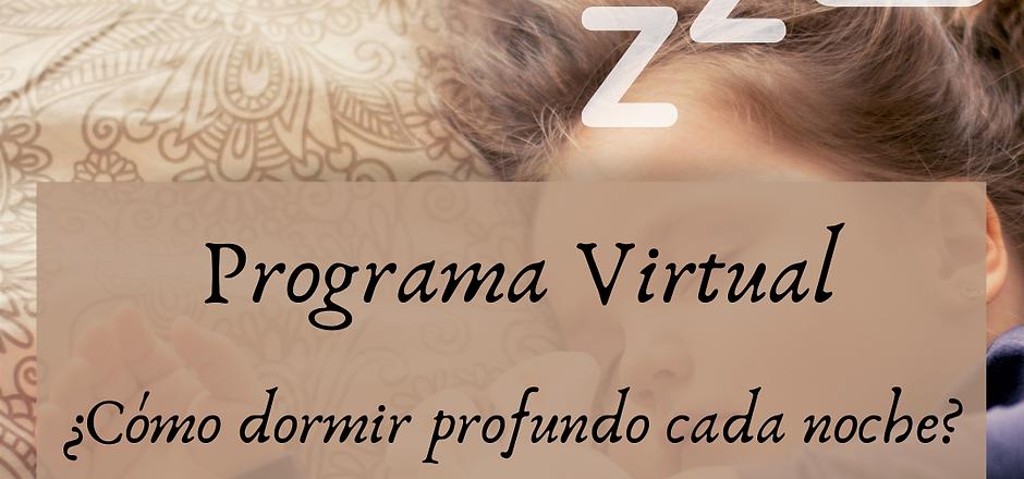 Programa Virtual (3).png
