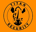 TitanSecurity-orange.png
