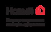 логотип Новый дом
