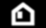 логотип агенттва недвижимости Новый дом