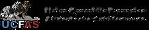 logo-ucfas.png
