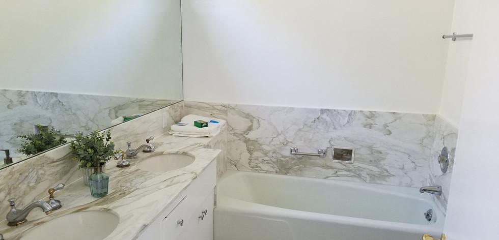 bathroom bel air home (1).jpg