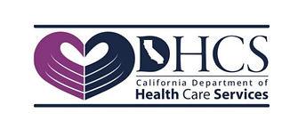 dhcs logo.JPG