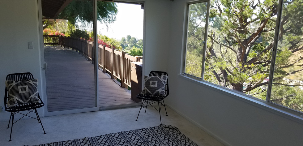 master view bel air home (1).jpg
