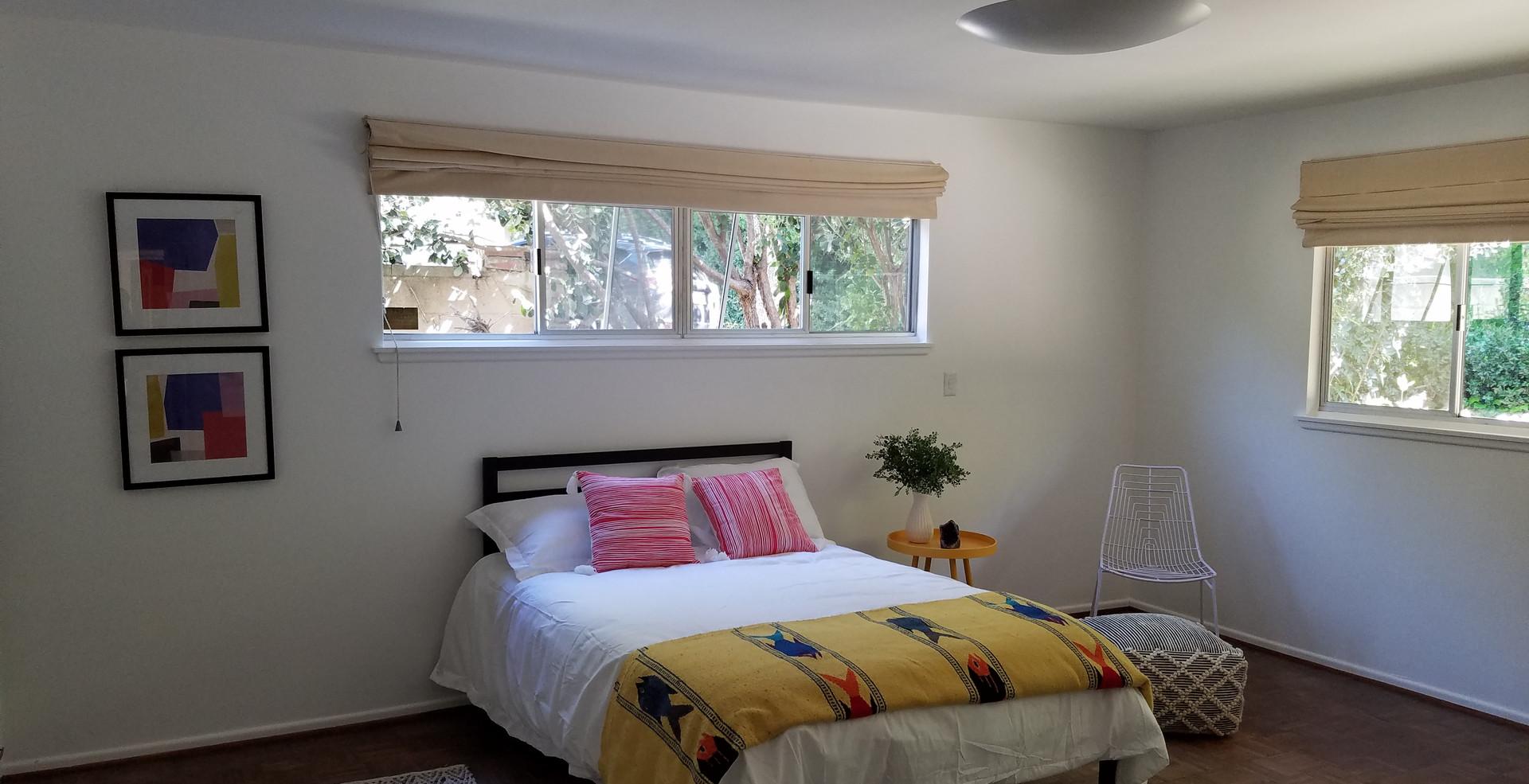 bedroom 2 bel air home (1).jpg