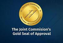joint commission logo.JPG