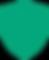 Green_Logo_Small.png