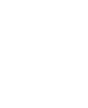 ABS_Logo_White_Small_3x.png