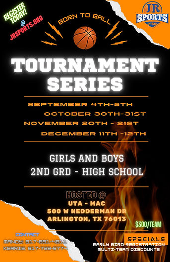 2021 Fall Tournament Series.jpg