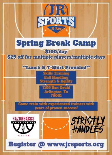 Spring Break Camp Flyer Final.jpg