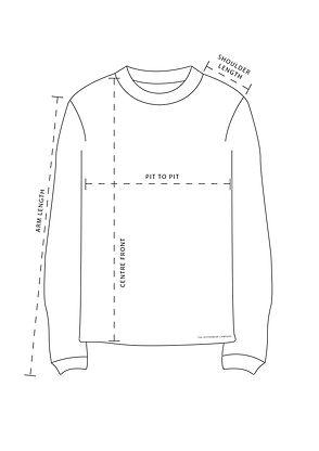 Size guide Long Sleeve.jpg