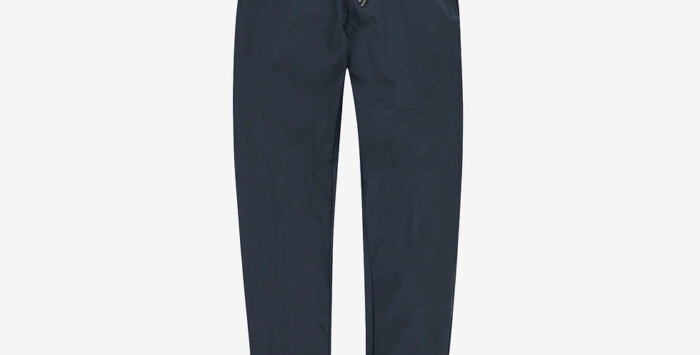 The Active Pants