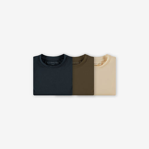 tshirts resized 3000x3000.jpg